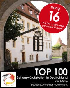 Rang16 deutsche zentrale für tourismus