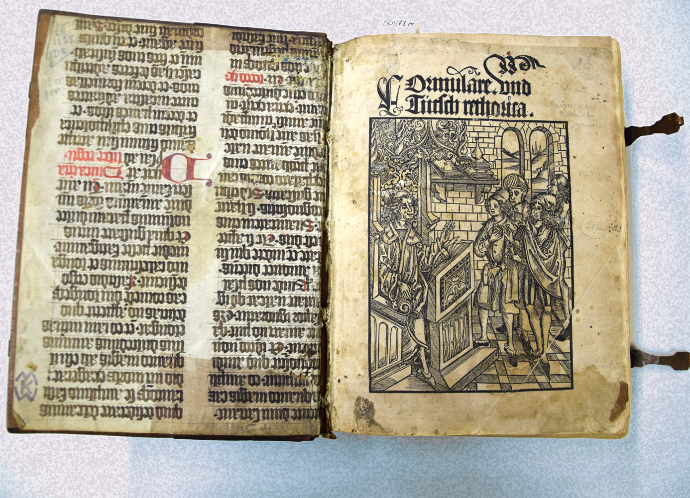 Der neue Laienspiegel, 1512_kriminalmuseum
