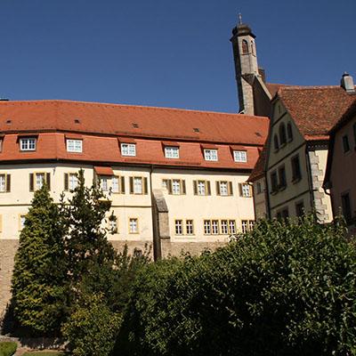 Preise -| Mittelalterliches Kriminalmuseum