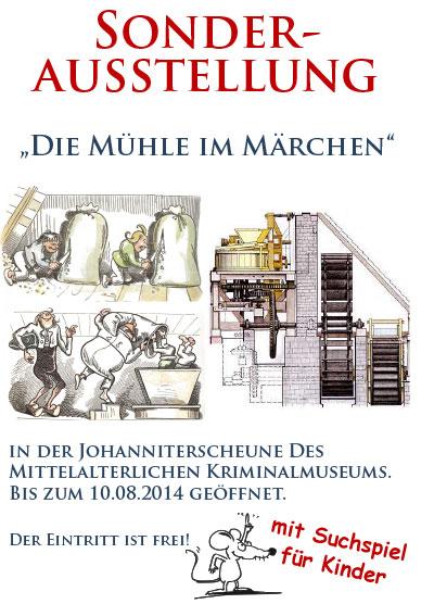 muehlen_maerchen_sonderausstellung
